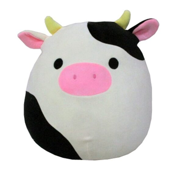 Cow 16 Inch